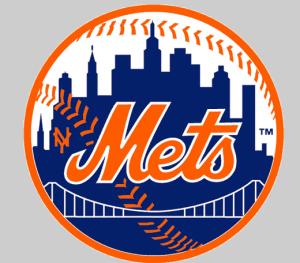 Mets logo